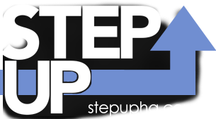 Step Up Hq